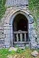 Castles of Munster, Moyree, Clare (2) - geograph.org.uk - 1952625.jpg