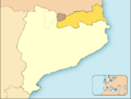 Catalunya 1280-1283.png