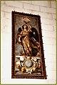 Catedral Santa María la Real de la Almudena,Madrid,Comunidad de Madrid,España. (8543317232).jpg
