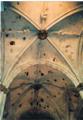 Catedral Viseu 2.png