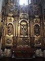 Catedral de Oviedo 14.jpg
