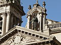 Catedral de Rosario detale fachada.JPG