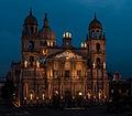 Catedral de San José de Nazareth, Toluca.jpg