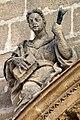 Catedral de San Salvador de Jerez de la Frontera (6133873438).jpg