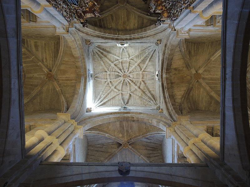 Catedral de Santa María de Tui (8621362637).jpg