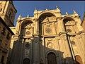 Catedral granada vista de frente.jpg