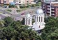 Catedrala Slatina.JPG
