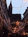 Cathédrale (Strasbourg) (8).jpg