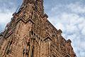 Cathédrale Notre dame de Strasbourg 01.jpg