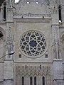 Cathédrale Saint-André 10.jpg