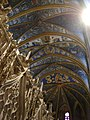 Cathédrale Sainte-Cécile 12.jpg