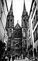 Cathédrale de Clermont-Ferrand (11653335435).jpg