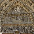 Cathédrale de Meaux Façade140708 08.jpg