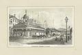 Catharine Market N.Y. 1850 (NYPL b13476046-420761).tiff