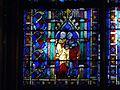 Cathedrale nd paris vitraux173.jpg