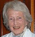 Catherine Hamlin - by Samuel Gebru (Flickr image 4118437313) (cropped).jpg