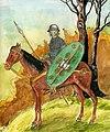 Cavalier celte.jpg