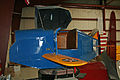 Cavanaugh Flight Museum-2008-10-29-001 (4270553438).jpg