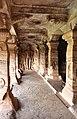 Cave Temple 4, Badami.jpg