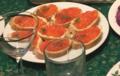 Caviar katerina sidorova.png