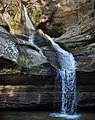 Cedar Falls (23410).jpg