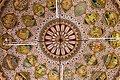 Ceiling of Bhandasar Temple - 1.jpg