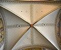 Ceiling vault of Great Hall in Rijksmuseum (1).jpg