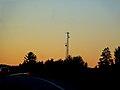 Cell Tower Near Tomahawk - panoramio.jpg