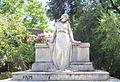Cementerio General de Santiago de Chile 03.JPG