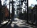 Cementerio Gral (4).jpg