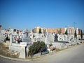 Cementerio Sur de Madrid (22).jpg