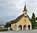Cemetery Henndorf - mortuary.jpg