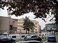 Centar, Skopje 1000, Macedonia (FYROM) - panoramio (195).jpg