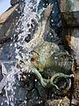 Centaurenbrunnen Fürth 11.jpg