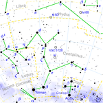 Centaurus constellation map.png