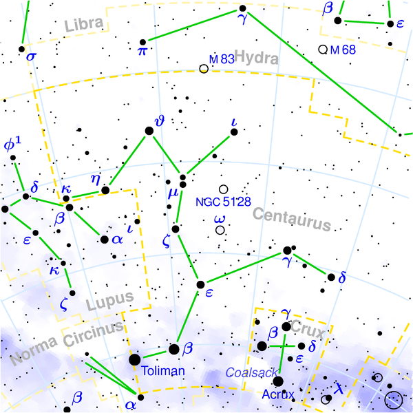 http://upload.wikimedia.org/wikipedia/commons/thumb/6/6b/Centaurus_constellation_map.png/600px-Centaurus_constellation_map.png