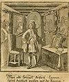 Centi-folium stultorum in quarto, oder, Hundert ausbündige Narren in folio - neu aufgewärmet und in einer Alapatrit-Pasteten zum Schau-Essen, mit hundert schönen Kupffer-Stichen, zur ehrlichen (14784847615).jpg