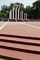 Central Shaheed Minar - Dhaka Medical College Campus - Dhaka 2015-05-31 2580.JPG