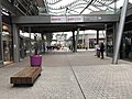 Centre commercial de La soie - novembre 2017 - 4.JPG