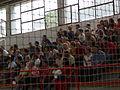 Centre d'Esports Arenys de Munt - 2003 (7).JPG