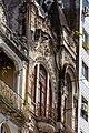 Centro Histórico de Salvador Bahia 2019-8729.jpg