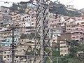 Centro histórico de Quito, a street scene, 1 of 5.jpg