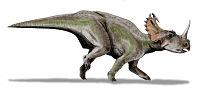 Le Emela-Ntouka 200px-Centrosaurus_BW