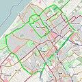 Centrumring (Den Haag).jpg