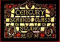 CenturyStainedGlass.jpg