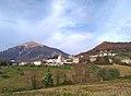 Ceppino Montagna e la Torre.jpg