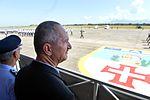 Cerimônia militar alusiva ao Dia da Aviação de Caça (26583381045).jpg
