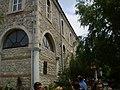 Cerkiew - panoramio (1).jpg