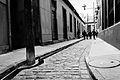 Cerro Alegre - Flickr - ---Matías---.jpg