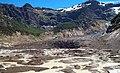 Cerro Tronador - panoramio.jpg